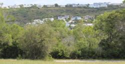 Land For Sale in Upper Robberg, Plettenberg Bay