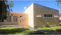 House For Sale in Blydeville, Upington