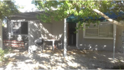Apartment For Sale in Louisvale, Upington