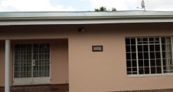 Garden Cottage To Rent in Middelburg Central, Middelburg