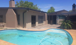 House For Sale in Oosterville, Upington