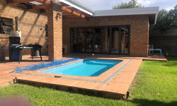 House For Sale in Ceres, Ceres