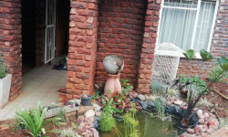 House For Sale in Suiderberg, Pretoria