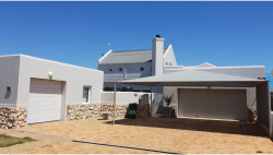 House For Sale in Laguna Sands, Langebaan