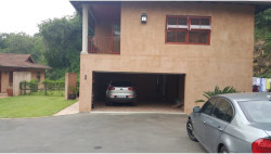 House For Sale in Grayleigh, Westville