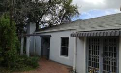House To Rent in Durbanville, Durbanville