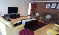 House To Rent in Douglasdale, Sandton