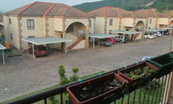 Apartment To Rent in Nelspruit Town, Nelspruit