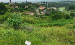 Land For Sale in Fairbreeze, Tongaat