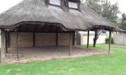 House To Rent in Fichardt Park, Bloemfontein