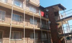 Shareblock To Rent in Pretoria Gardens, Pretoria