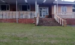 House To Rent in Farningham Ridge, Pinetown