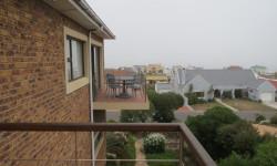 House For Sale in Yzerfontein, Yzerfontein