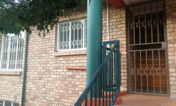 Apartment To Rent in Rangeview, Krugersdorp