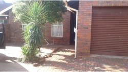 House To Rent in Doornpoort, Pretoria