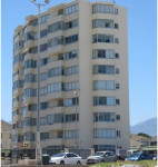 Apartment For Sale in Strand, Strand
