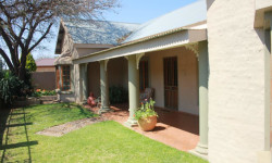 House For Sale in Kuruman, Kuruman