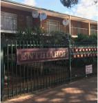Flat To Rent in Willows, Bloemfontein