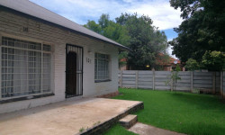 House To Rent in Brakpan Central, Brakpan