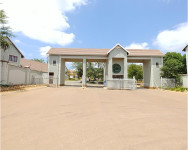 Bachelor Flat To Rent in Olympus, Pretoria