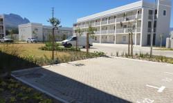 Flat To Rent in Nuutgevonden, Stellenbosch