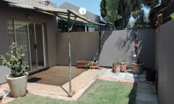Apartment To Rent in Northwold, Randburg