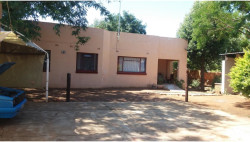 Flat To Rent in Kameeldoringpark, Mokopane