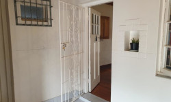 House To Rent in Greenwood Park, Durban North