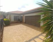 House To Rent in Wapadrand, Pretoria