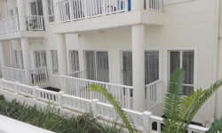 Apartment To Rent in La Lucia Ridge, Umhlanga