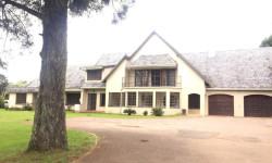 House To Rent in Hillcrest, Pretoria