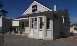 Office To Rent in Mill Park, Port Elizabeth