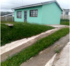 House For Sale in Folweni C, Folweni
