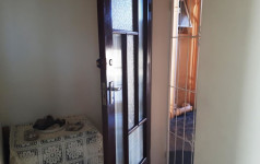 Flat For Sale in College Hill, Uitenhage