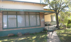 House For Sale in Kroonheuwel, Kroonstad