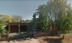 House To Rent in Annlin, Pretoria