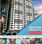 Apartment To Rent in Malvern, Queensburgh