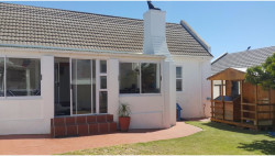 House For Sale in Country Club, Langebaan