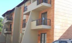 Apartment For Sale in Hatfield, Pretoria