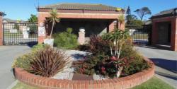 Townhouse For Sale in Lorraine, Port Elizabeth