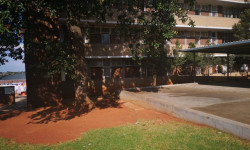 Apartment To Rent in Honeyhills, Roodepoort