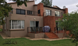 Apartment To Rent in Willowbrook, Roodepoort