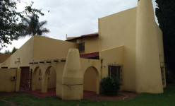 House To Rent in Sunward Park, Boksburg