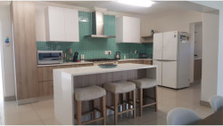 House To Rent in Bloubergstrand, Blouberg