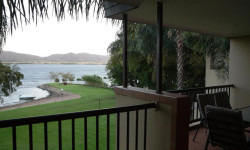 Apartment To Rent in Kosmos, Hartbeespoort