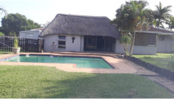 House For Sale in Veld En Vlei, Richards Bay