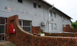 Duplex To Rent in Morningside, Durban