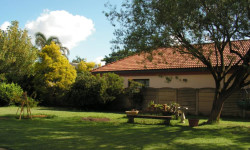 House To Rent in Rynfield, Benoni
