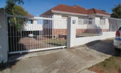 House For Sale in Millard Grange, Port Elizabeth