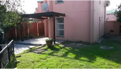Townhouse To Rent in Kenilworth, Cape Town